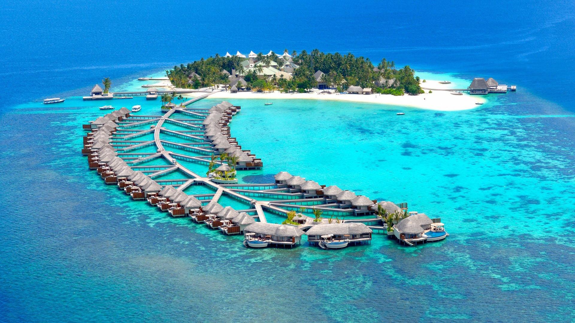 6999317-maldives-islands-wallpaper