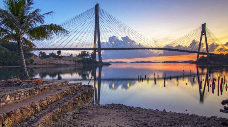 barelang-bridge-770x430