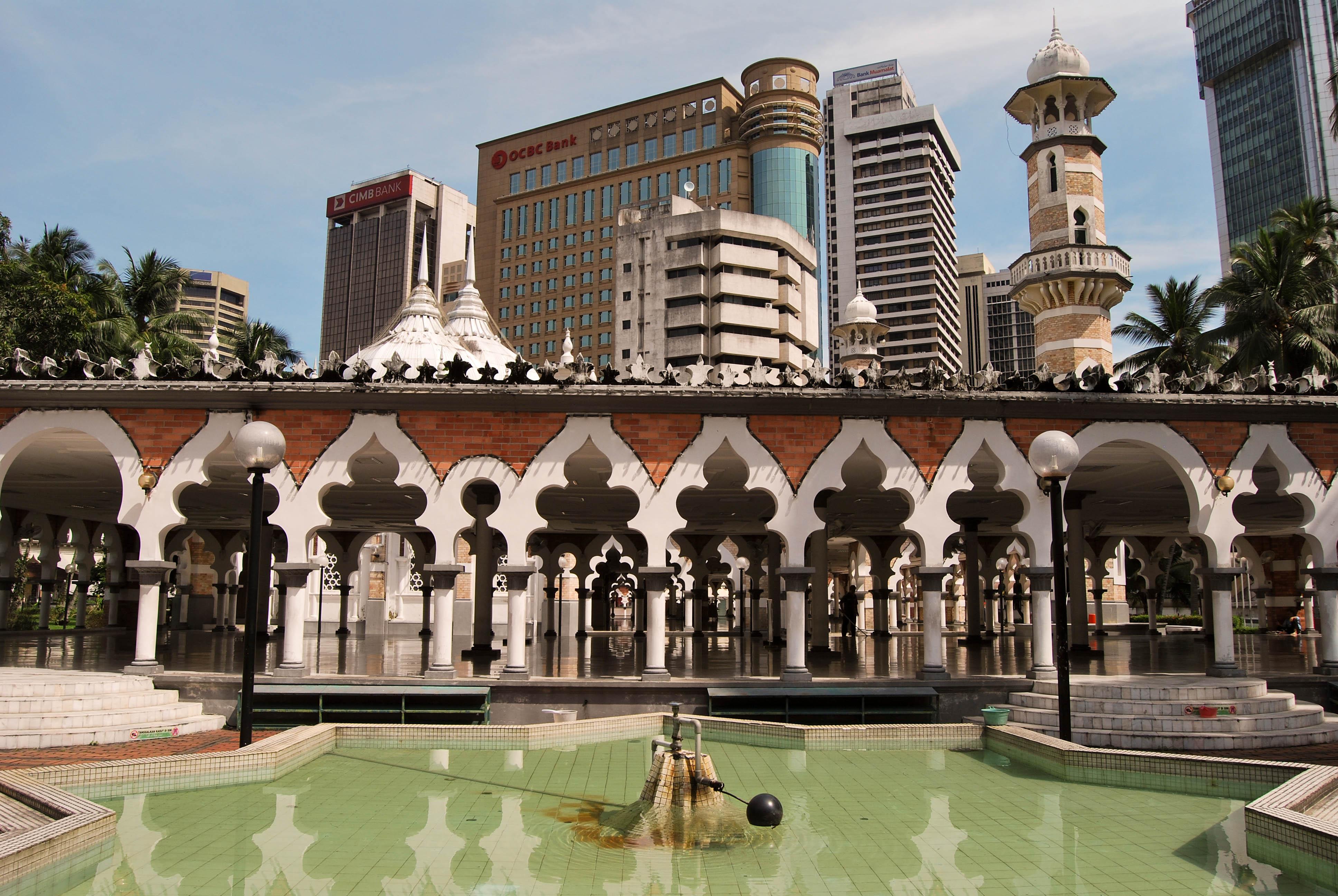 jamek-mosque-original-6890
