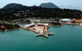 أجمل الجزر الماليزية جمالاً وطبيعة download-20.jpg
